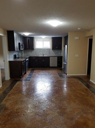 Photo 29: 23 6 Avenue SE: High River Row/Townhouse for sale : MLS®# A1112203