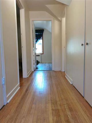 Photo 6: 36 Aubrey Street in Winnipeg: Wolseley Residential for sale (5B)  : MLS®# 202123179