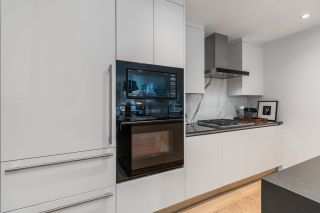 Photo 9: 101 717 W 17TH AVENUE in Vancouver: Cambie Condo for sale (Vancouver West)  : MLS®# R2624205