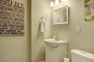 Photo 36: 236 Oakmere Place: Chestermere Detached for sale : MLS®# C4284696