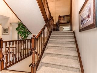 Photo 22: 9 1901 VARSITY ESTATES Drive NW in Calgary: Varsity Row/Townhouse for sale : MLS®# C4303161