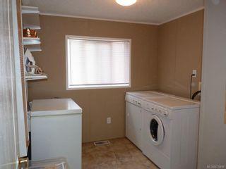 Photo 14: 9 2785 Wallbank Rd in SHAWNIGAN LAKE: ML Shawnigan Manufactured Home for sale (Malahat & Area)  : MLS®# 678498