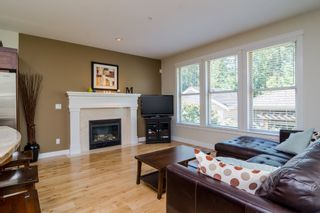 """Photo 11: 23032 BILLY BROWN Road in Langley: Fort Langley House for sale in """"Bedford Landing"""" : MLS®# F1444333"""