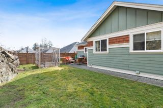 Photo 30: 6970 Brailsford Pl in : Sk Broomhill House for sale (Sooke)  : MLS®# 869607