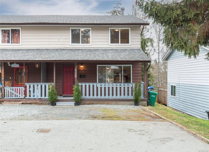 FEATURED LISTING: 606 Nova St