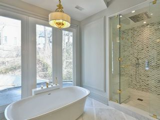 Photo 33: 31 Russell Hill Road in Toronto: Casa Loma House (3-Storey) for sale (Toronto C02)  : MLS®# C5373632
