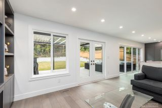Photo 9: 1728 SUGARPINE Court in Coquitlam: Westwood Plateau House for sale : MLS®# R2616364