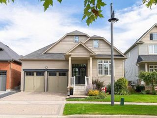 Main Photo: 75 Belsey Lane in Clarington: Newcastle House (Bungalow) for sale : MLS®# E5383510