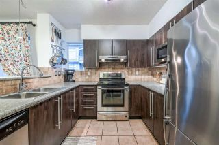 "Photo 2: 312 3625 WINDCREST Drive in North Vancouver: Roche Point Condo for sale in ""Windsong @ Raven Woods"" : MLS®# R2350917"
