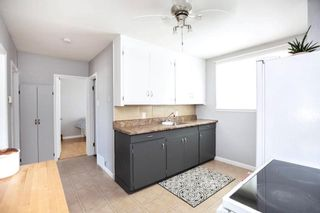 Photo 4: 202 Portland Avenue in Winnipeg: St Vital Residential for sale (2D)  : MLS®# 202018055