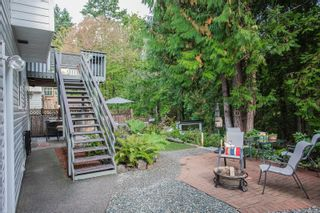 Photo 36: 268 Laurence Park Way in Nanaimo: Na South Nanaimo House for sale : MLS®# 887986