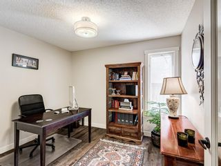 Photo 11: 177 Edgevalley Way in Calgary: Edgemont Detached for sale : MLS®# A1078975