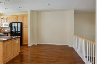 Photo 6: 37 Sheridan in Ladera Ranch: Residential for sale (LD - Ladera Ranch)  : MLS®# OC21110026