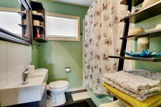 Photo 13: 49 MEADOWVIEW RD SW in Calgary: Meadowlark Park House for sale : MLS®# C4104032