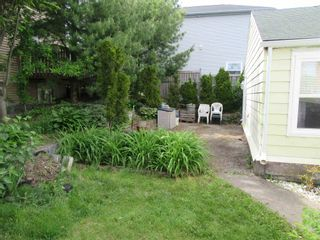 Photo 16: 27 Rufus Avenue in Halifax: 6-Fairview Residential for sale (Halifax-Dartmouth)  : MLS®# 202114190