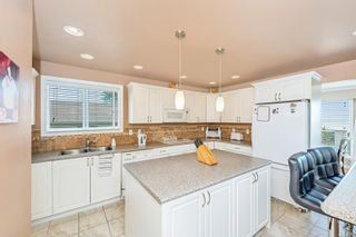 Photo 33: 3337 Anchorage Ave in Colwood: Co Lagoon House for sale : MLS®# 879067