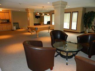 Photo 5: 441 78 B McKenney Avenue: St. Albert Condo for sale : MLS®# E4247324