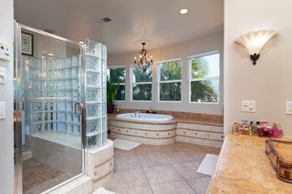Photo 42: CARMEL VALLEY House for sale : 5 bedrooms : 5574 Valerio Trl in San Diego