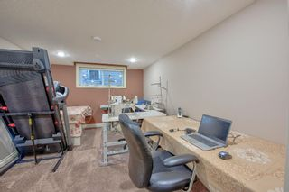 Photo 25: 261 Panatella Boulevard NW in Calgary: Panorama Hills Detached for sale : MLS®# A1074078