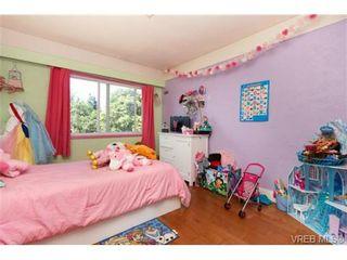 Photo 11: 1120 Loenholm Rd in VICTORIA: SW Northridge House for sale (Saanich West)  : MLS®# 738051