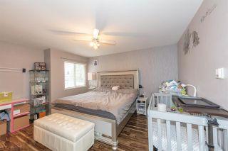 Photo 17: 9607 156 Street in Surrey: Fleetwood Tynehead House for sale : MLS®# R2527749