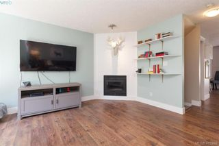 Photo 10: 3 2921 Cook St in VICTORIA: Vi Mayfair Row/Townhouse for sale (Victoria)  : MLS®# 823838