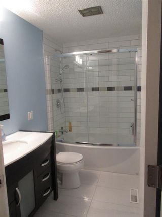 Photo 22: 23 5019 46 Avenue SW in Calgary: Glamorgan Row/Townhouse for sale : MLS®# A1150521