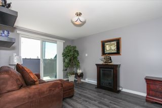 Photo 14: 4648 KENSINGTON Place in Delta: Holly House for sale (Ladner)  : MLS®# R2067512