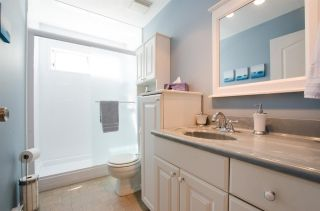 Photo 11: 5313 WESTMINSTER AVENUE in Delta: Neilsen Grove House for sale (Ladner)  : MLS®# R2161915