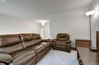 Photo 5: 5 1404 McKenzie Ave in VICTORIA: SE Mt Doug Row/Townhouse for sale (Saanich East)  : MLS®# 832740