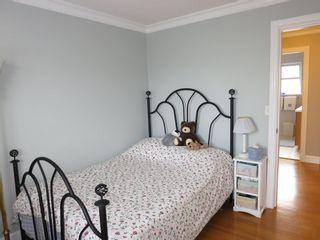 Photo 24: 3160 SPRINGTHORNE CRESCENT in Springs: Steveston North House for sale ()  : MLS®# V1054245