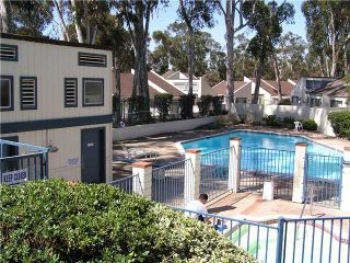 Photo 12: SCRIPPS RANCH Condo for sale : 2 bedrooms : 9934 Caminito Chirimolla in San Diego