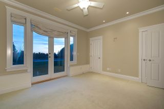 Photo 17: 3380 MATHERS Avenue in West Vancouver: Westmount WV House for sale : MLS®# R2603686