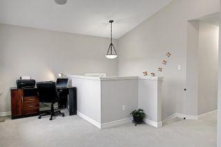Photo 27:  in Edmonton: Zone 55 House Half Duplex for sale : MLS®# E4249067