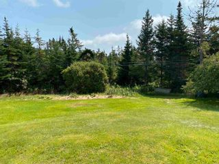 Photo 20: 3267 Clam Harbour Road in Clam Harbour: 35-Halifax County East Residential for sale (Halifax-Dartmouth)  : MLS®# 202121810