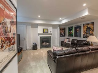 Photo 22: 50 Mathersfield Drive in Toronto: Rosedale-Moore Park House (2 1/2 Storey) for sale (Toronto C09)  : MLS®# C5400409