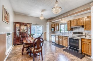 Photo 8: 686 Coventry Drive NE in Calgary: Coventry Hills Detached for sale : MLS®# A1116963