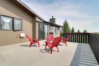 Photo 14: 8 Pleasant Range Place NE in Rural Rocky View County: Rural Rocky View MD Detached for sale : MLS®# A1129975