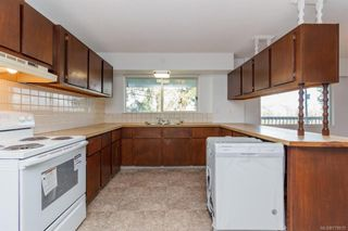 Photo 6: 1043 Briarwood Cres in COBBLE HILL: ML Mill Bay House for sale (Malahat & Area)  : MLS®# 778915
