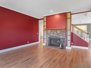 Photo 6: OCEANSIDE House for rent : 4 bedrooms : 2121 Grandview St