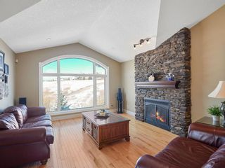 Photo 16: 82 Tuscany Estates Crescent NW in Calgary: Tuscany Detached for sale : MLS®# A1084953