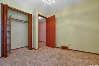 Photo 13: 3511 Apple Grove in Regina: Woodland Grove Residential for sale : MLS®# SK855453