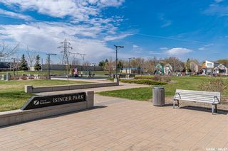 Photo 48: 419 404 C Avenue South in Saskatoon: Riversdale Residential for sale : MLS®# SK844354