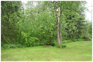 Photo 35: 1400 Southeast 20 Street in Salmon Arm: Hillcrest Vacant Land for sale (SE Salmon Arm)  : MLS®# 10112895