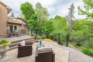Photo 25: 11 ASPEN GROVE in Ottawa: House for sale : MLS®# 1243324