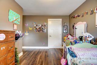 Photo 20: 32 Langevin Drive in Lower Sackville: 25-Sackville Residential for sale (Halifax-Dartmouth)  : MLS®# 202107655