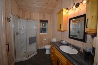 Photo 15: 135 JIMS BOULDER Road in North Range: 401-Digby County Residential for sale (Annapolis Valley)  : MLS®# 202121296