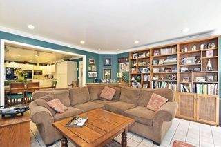Photo 10: 6425 VINE Street in Vancouver: Kerrisdale House for sale (Vancouver West)  : MLS®# R2068483