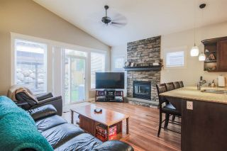 Photo 9: 23663 BRYANT DRIVE in Maple Ridge: Silver Valley House for sale : MLS®# R2242543