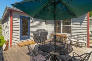 Photo 32: 475 Kinver St in : Es Saxe Point House for sale (Esquimalt)  : MLS®# 882740